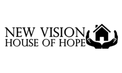 New Vision House of hope