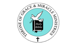 throne of grace miracle ministries